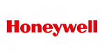 Honeywell Safety Products